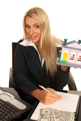 Som fastighetförvaltare bör du kunna ekonomi